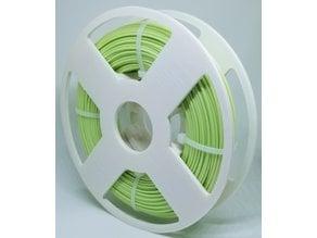 Simple Filament Spool v3(250g refill)