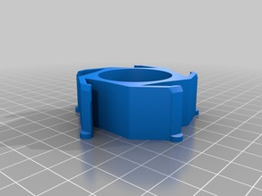 spool_adapter_31_56_-_20_high_-_5_sided_star_right