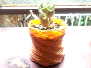 Planter V3