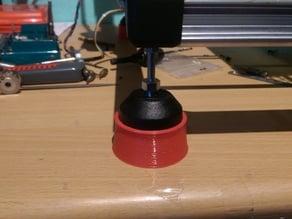 k8200 3Drag Anti-Vibration