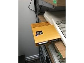 Amiga ACA500plus Enclosure