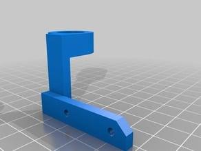Capacitive mount L3K