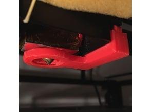 Tronxy X5S - CR10 Cooling Ventilator Upgrade