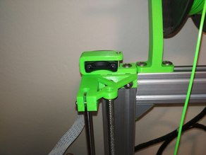 SD card extension holder