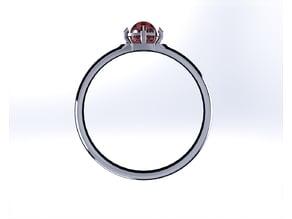 Redrag Ring