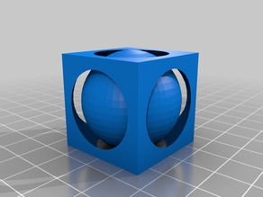 ball-in-cube