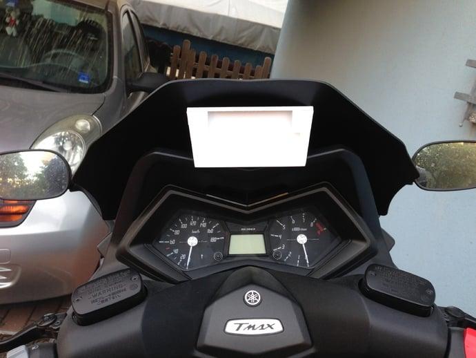Chargeur Batterie Moto Harley Davidson