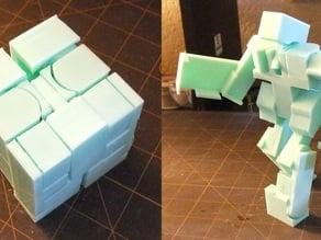 BlockBot v2