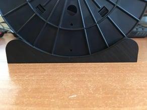 TUSH Spool LOW holder Remix for 609 Bearing