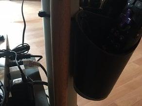 Backscratcher Hook for Versa Desk