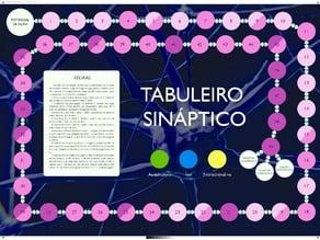 Tabuleiro Sináptico (Synaptic Board)
