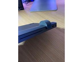 Logitech Craft Keyboard Feet Tilter