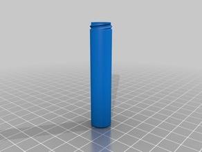 9mm Ball Bearing Sleeve v2