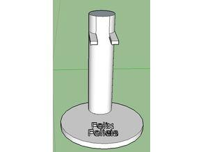 Potion Stand - Harry Potter, Felix Felicis (Geekgear)