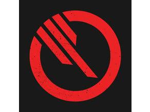 Inferno Squad logo