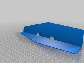 Pinball Cabinet Protector