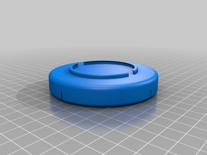 Playground spool alarm