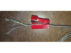 Cable Slitter