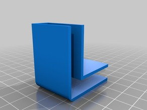 Corners and Tees for Corrugated Plastic