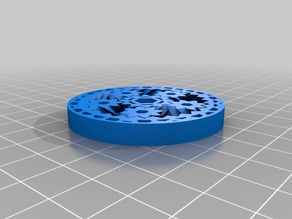 BYORTROY Herringbone Planetary Gear/Bearing (Optional HoneyComb) ()