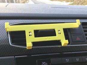 iPhone 7 Plus car vent hold
