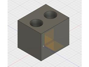 standard brick s v1.0