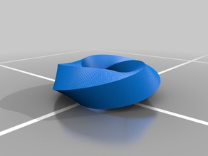 PythonSCAD, a Python and CSG based 3D language