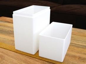 Customizable / Parametric Box