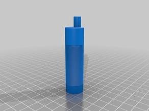 18mm Sensor Mockup