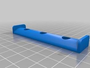 FLSUN 2020 Bearing for filament