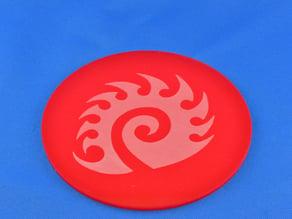 Zerg Symbol