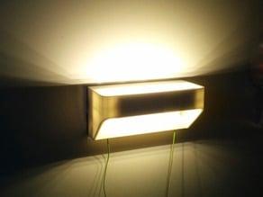Modern Light