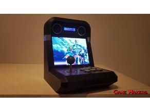 Mini Vewlix 2.0