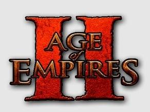 Age of Empires II Theme