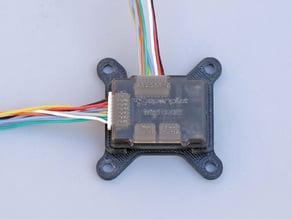 Mini CC3D 30.5mm adapter