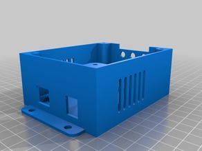 GRBL and bCNC collection - Thingiverse