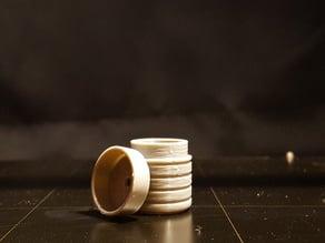 Filament filter (1.75mm)