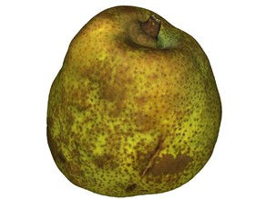 The Pear-2