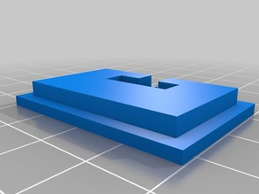 Switch Box for Printrbot Metal