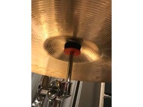 Cymbal Sleeves