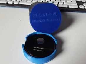 Scanadu Scout Case