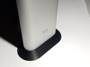 Mi Power Bank Stand for 16000mAh Power Bank