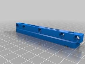 Joy-con Lego Adapter