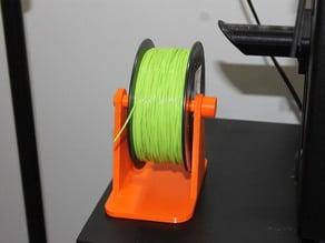 Filaflex  Flexible Filament Spool Holder