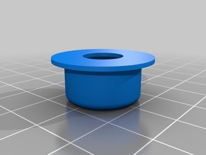 Filament guide for 3D printer table along with filter