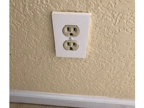 Wall Socket Cover