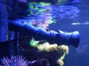 Aquarium Flow