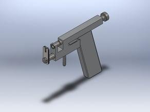 Ear Pierce Gun