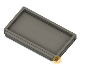 Scale TV for LG G3 Screen