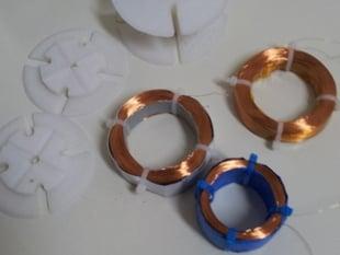 coil custom